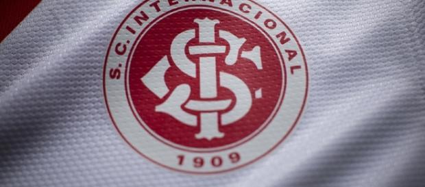 Internacional vence Sampaio Corrêa e avança na Copa Brasil