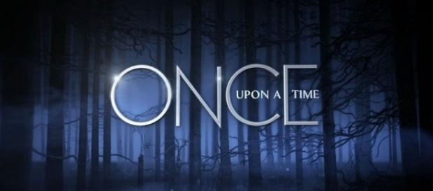 Once Upon a Time season 6 episode 13: Beowulf, Hook-Emma aftermath - cartermatt.com