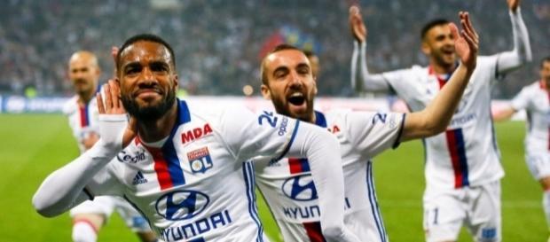 Pronostics Ligue des Champions - L'OL joue gros, Monaco confirme ... - blogspot.com