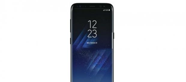 Samsung Galaxy S8, S8 Plus pre-orders begin on April 7: Reports ... - digit.in