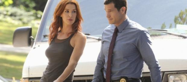 Suspense movies - theglobaldispatch.com/dylan-walsh-talks-unforgettable-season-2-sex-scenes-and-poppy-montgomery-being-pregnant-29413/