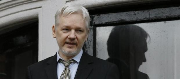 WikiLeaks will give details of CIA hacking tools to tech companies ... - bostonglobe.com