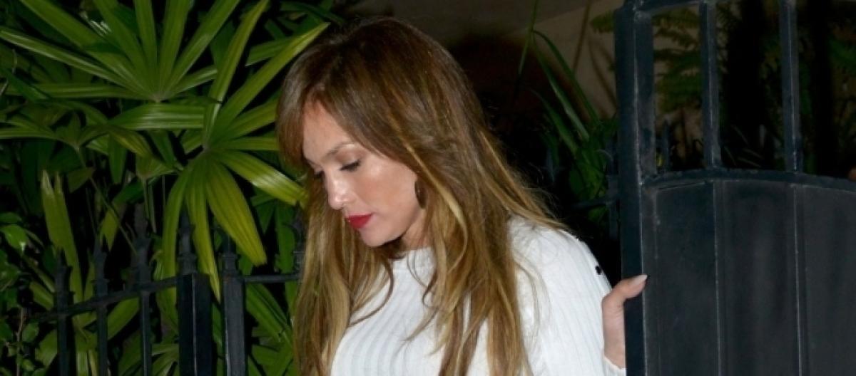Jennifer Lopez 739c507fdef