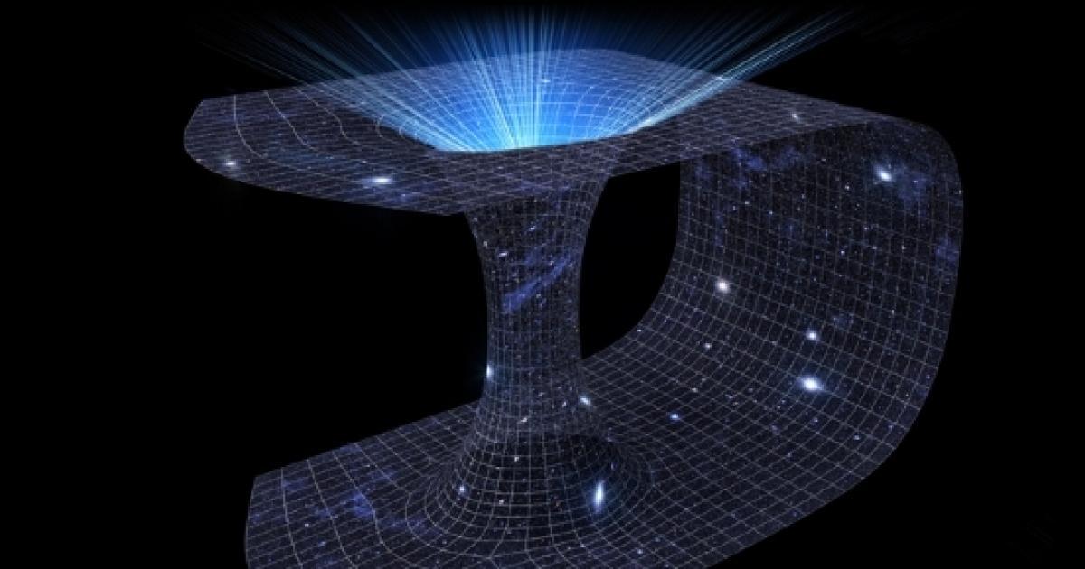 black hole theory - 1024×415
