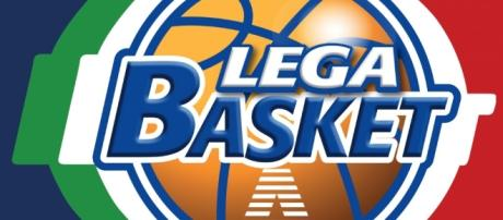 Calendario Basket Serie A: programma partite 7^ giornata oggi ... - superscommesse.it