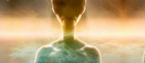 Alien Message to Mankind   Humans ... - humansarefree.com