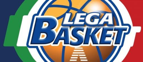 Calendario Basket Serie A: programma partite 7^ giornata oggi ... - superscommesse.it