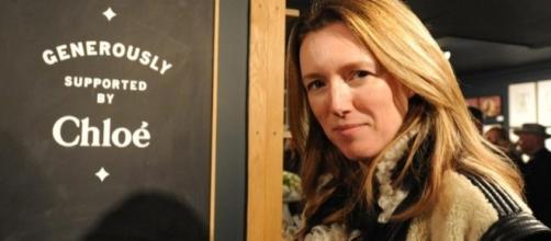 Clare Waight Keller, nueva directora creativa de Givenchy (y hace ... - hola.com
