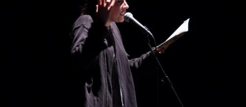 Cristina Indira, la gran ganadora de esta V edición