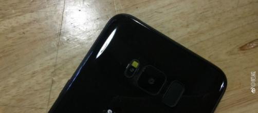 Galaxy s8: pagamenti con il viso e video fino a 1000fps - HDblog.it - hdblog.it