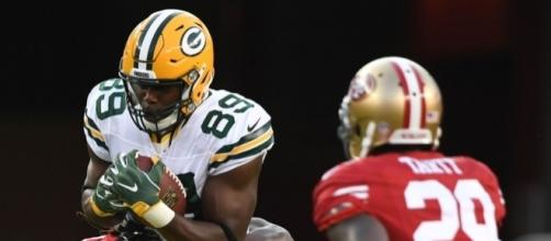 Green Bay Packers' 53-man roster prediction – SportXE - sportxe.com
