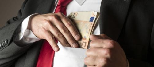 Il fallimento dei voucher: dal contrasto al lavoro nero alla ... - today.it