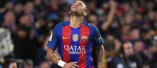Liga - Espagne / FC Barcelone : La justice espagnole a requis deux ... - football365.fr