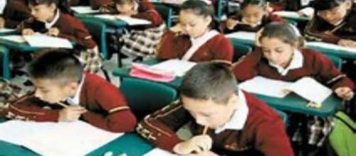 México está urgido de educación de calidad