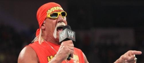 News: Hulk Hogan Denies Rumors He Is Returning For WrestleMania - inquisitr.com
