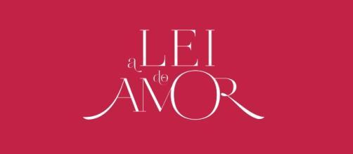 Novela 'A Lei do Amor' (Divulgação/Globo)