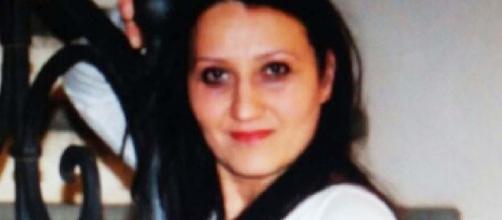 Omicidio di Antonella Lettieri, fermato un vicino di casa