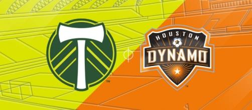Portland Timbers vs. Houston Dynamo | 2016 MLS Match Preview ... - mlssoccer.com