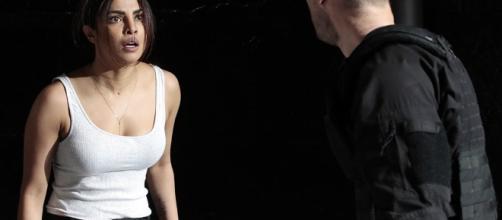 'Quantico' season 3 may not be picked up by ABC [Image via ABC Studios]