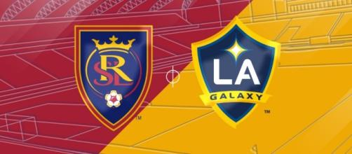 Real Salt Lake vs. LA Galaxy | 2016 MLS Match Preview | MLSsoccer.com - mlssoccer.com