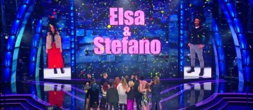 STANDING OVATION: SUCCESSO PER ANTONELLA CLERICI e RAI 1 ... - blogsocial.tv