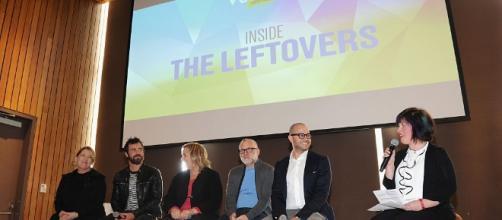 The Leftovers' Season 3 Air Date, Spoilers, News & Update: Justin ... - gamenguide.com