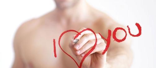 Transforme-se, seja mais feliz e confiante para reconquistar o amor da sua vida