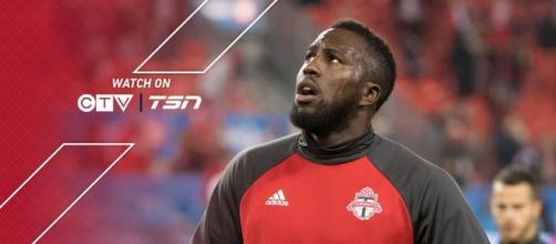 Vancouver Whitecaps vs. Toronto FC | 2017 MLS Match Preview ... - mlssoccer.com