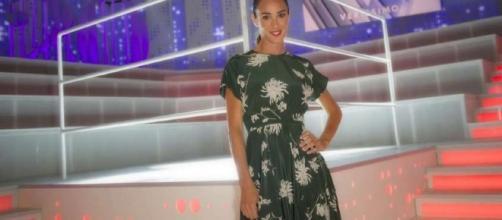 Verissimo, ospiti e anticipazioni puntata 11 marzo 2017: Camila de ... - televisionando.it