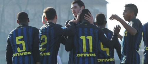 Viareggio Cup 2017, Inter in campo domani contro la Spal