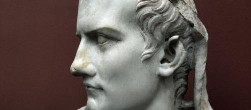 Viewpoint: Does Caligula deserve his bad reputation? - BBC News - bbc.co.uk