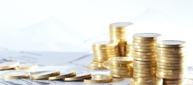 BNR a publicat balanta de plati si datoria externa a Romaniei