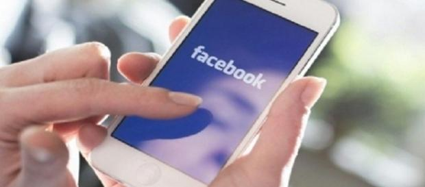 Boato ou verdade? Mensagem circula no Facebook que a rede social tornará público seus compartilhamentos.