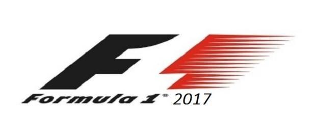 Calendario Formula 1 2017: le gare in diretta tv su Rai e Sky.