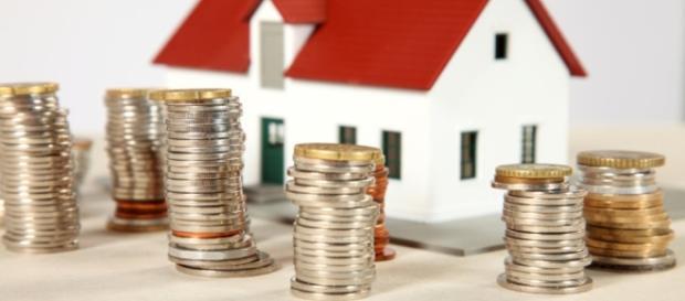 Contributi per gli affitti: da mercoledì al via le domande » La ... - lagazzettadilucca.it
