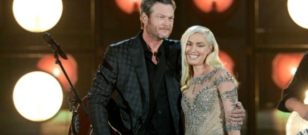 Gwen Stefani Turned Down Blake Shelton's Marriage Proposal, He ... - inquisitr.com