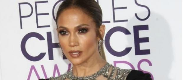 Jennifer Lopez está saindo com Alex Rodriguez