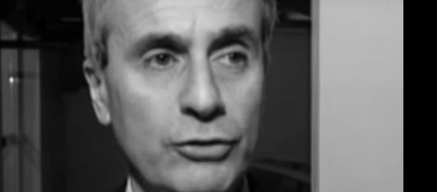 Marco Biagi, giuslavorista italiano (1950-2002)