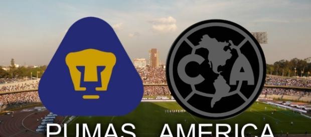 Pumas vs América - Cla 2016 - J17 - El Pronóstico - La Cancha del ... - com.mx