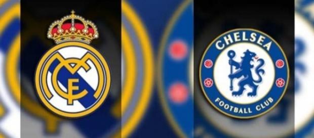 Real Madrid : Un échange de joueurs avec Chelsea ?