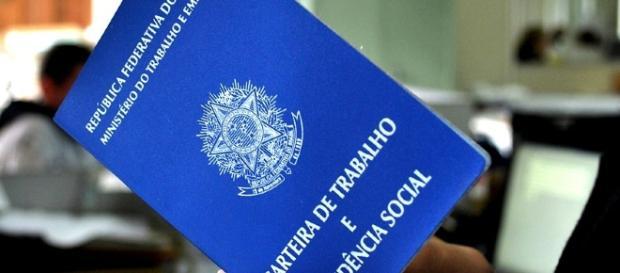 Se você mora em Iguatu e está desempregado leia este artigo