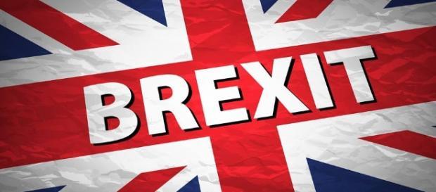 SEI MESI DOPO: che ne è di Brexit? – LeoMagazine   Official - leomagazineofficial.it