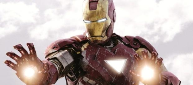 There's Only One Way to Reboot Iron Man Says Civil War Director - movieweb.com