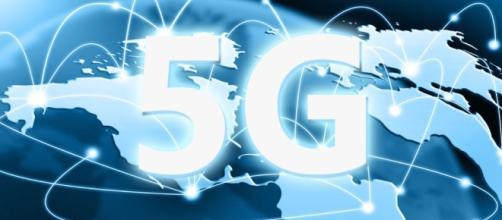 5G: si parte anche in cinque città italiane