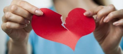 Alguns sinais podem indicar que seu parceiro está sendo infiel