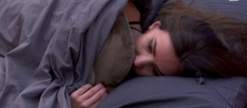 Aylén Milla sigue obsesionada con Alyson Eckmann pese a que ya no tenga ninguna relación con su novio