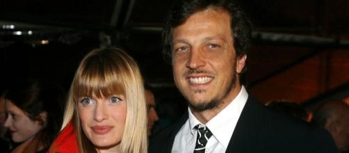"""Elena, l'ex moglie del regista Muccino: """"Gli anni violenti con ... - leggo.it"""