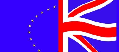 La situación de los españoles en Reino Unido