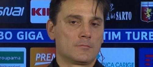 Milan-Genoa, voti Gazzetta dello Sport Fantacalcio Serie A, sabato 18 marzo 2017