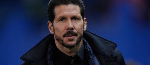 Milan, possibile uno scambio con l'Atletico Madrid